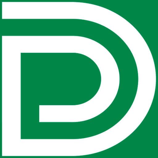 Dweet Design - центр поддержки